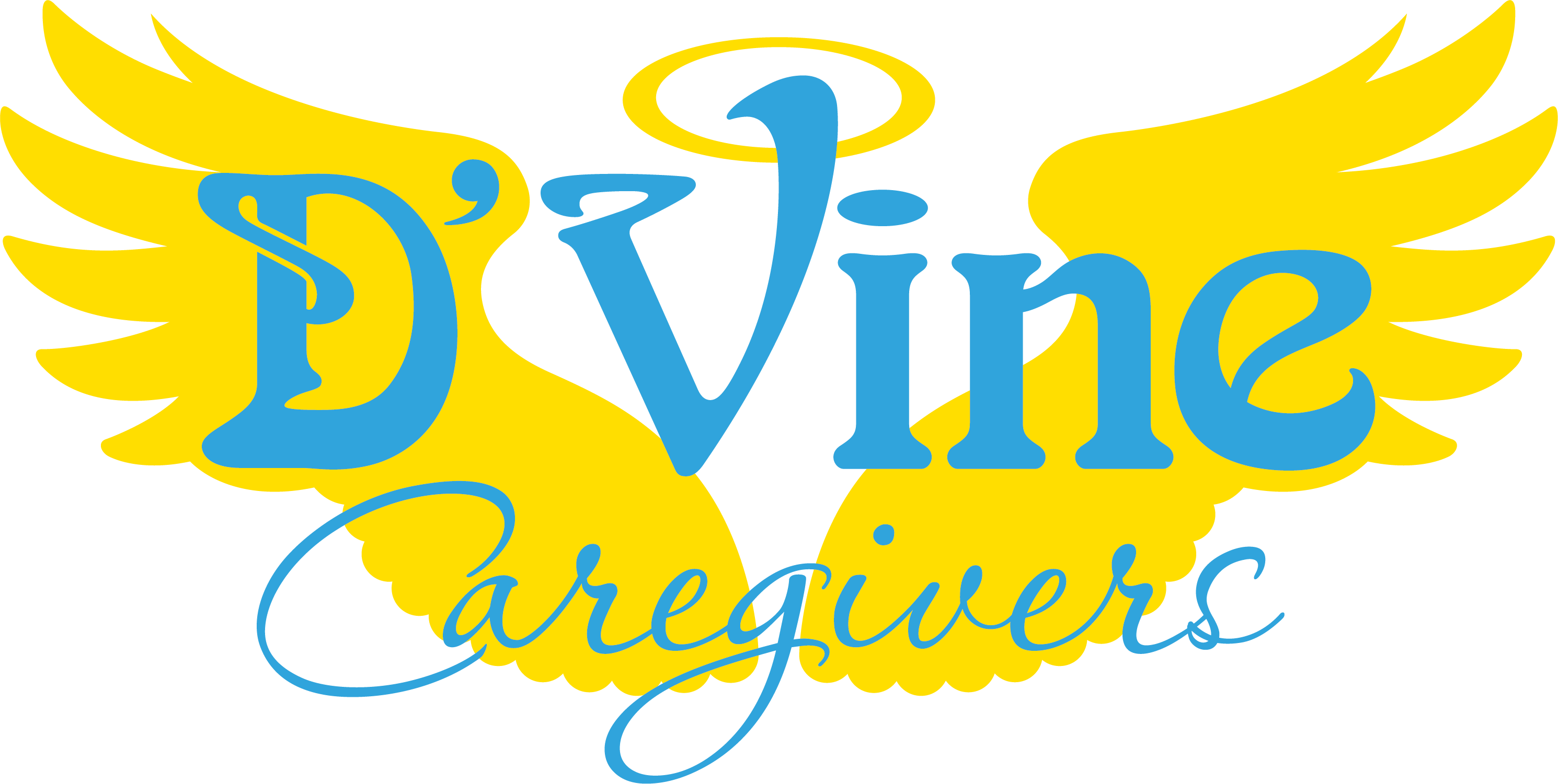 D'Vine Caregivers